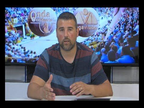 Santillana conmemora el 50 aniversario del Campeonato de España de Bolos