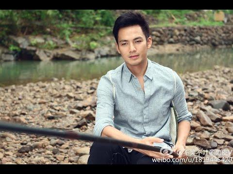 [[ซับไทย]]วุ่นนักรักยัยตัวแสบ Best Time Lu Licheng 最美的时光 Ending HD