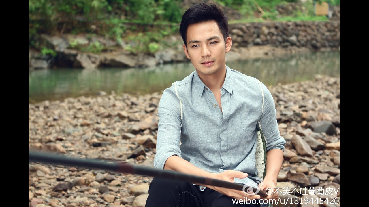 Photo of จง ฮั่นเหลียง ภาพยนตร์และรายการโทรทัศน์ – [[ซับไทย]]วุ่นนักรักยัยตัวแสบ Best Time Lu Licheng 最美的时光 Ending HD