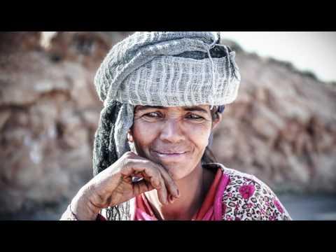Travel Photography - Morocco 2016