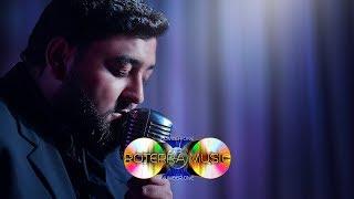 B. Farcas - Pentru al meu baiat (Official video)