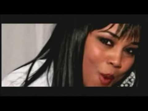 Abby Lakew - Awo bel ft  Audra (Ethiopian Music)