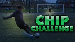 One of Manny's most viewed videos: CHIP CHALLENGE W/ SIMON AND TOBI!!!