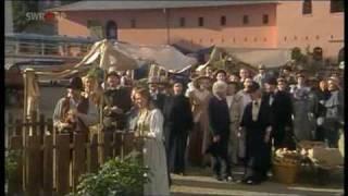 Fischerchöre - Chor der Landleute (Oh du schöne Frühlingszeit) 2002