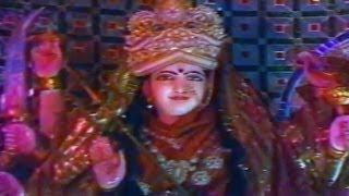 Hey Maat Meri - Narendra Chanchal - Ambe Maa Aarti