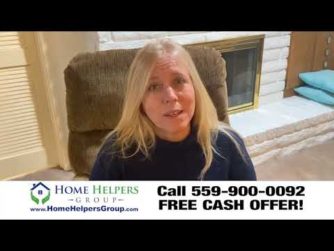 Home Helpers Group Testimonial   Rebecca, Bakersfield