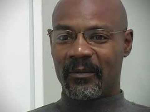 Innocence Project Interview - Marvin Anderson