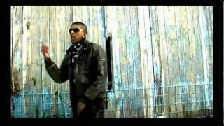 Tamil Rap - BadBoy - TMDC
