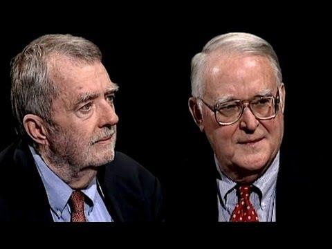 "Interesting People #206 ""Dr. John Stone & Dr. Allan C. Campbell"""