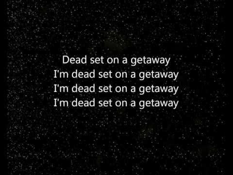 All Time Low - Do You Want Me (Dead?) with Lyrics