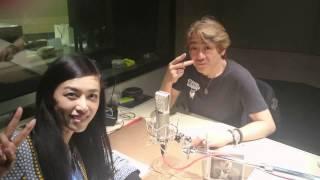 原田徳子のサウンドを担当するミュージシャンの話題や、原田徳子の音楽...