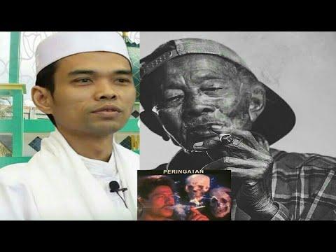 penjelasan-ustad-abdul-somad-tentang-hukum-merokok