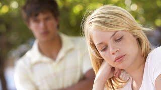 Почему женская природа сильнее мужской? Почему женщины активнее мужчин? Сарвасатья