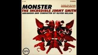 Jimmy Smith - Theme from