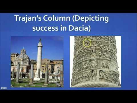 Ancient Rome - A Republic Becomes an Empire Part 2 (2015)