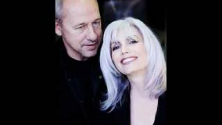 Mark Knopfler & Emmylou Harris Why Worry verona 2006