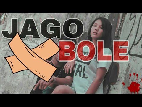 Jacson Zeran - Jago Bole (Official Music Video)