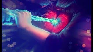 ★САМАЯ ДУШЕРАЗДИРАЮЩАЯ ЭПИТАФИЯ И ПИСЬМА 17-ТИ ЛЕТНЕМУ СЕРГЕЮ★