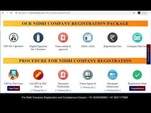 nidhi-company-registration-and-compliances