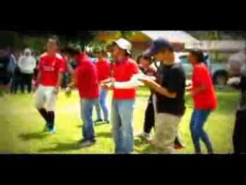 Yell-yell Cuap-Cuap - HUT RI ke 68 di Alam Mayang