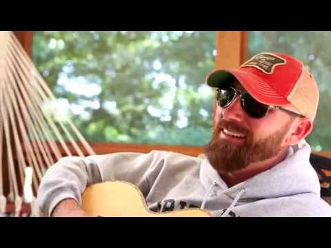 "Corey Smith - songsmith weekly - ""every dawg"""
