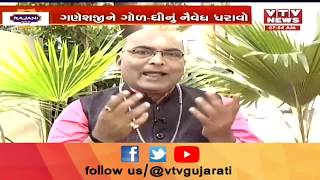 Kriti Kharbanda Confirms Dating Pulkit Samrat
