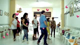 Melody Dance - Amami (Coreo: Juanny - joey Rina)