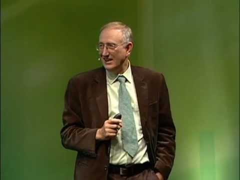 1006 - Nothing But this Manna / Total Transformation - Walter Veith