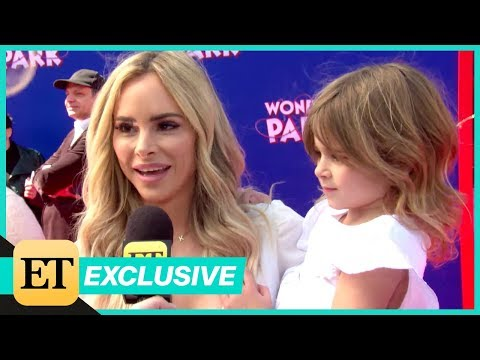 The Bachelor: Amanda Stanton Says Colton Underwood 'Can't' Get Engaged After Cassie Left (Exclusive)