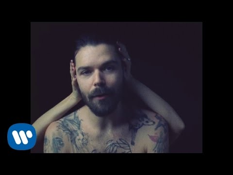 Biffy Clyro - Re-arrange (Official Video)