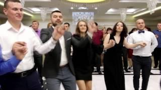 Oana Preda-Formatie nunta Pitesti-Hora LIVE 2017-0758.417.353