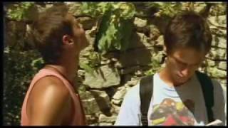 Presque Rien / Come Undon (2000) - Movie Trailer