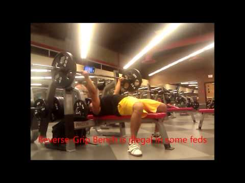 bench-press-rules-in-powerlifting