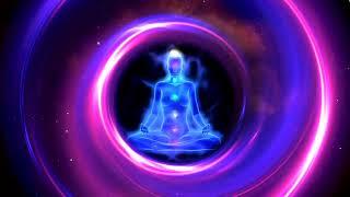 Healing Music 174Hz 285Hz To Restore The Chakra Positive Energy! Music to Repair  Body - YouTube