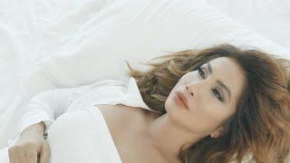 Rojin - Piştite ( Official Music Video © ) mp3 indir