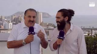 #SudamerícaAlDía: A dos días de la final de la Copa Libertadores