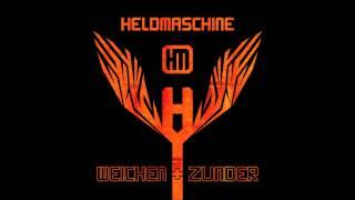La Paloma - Heldmaschine