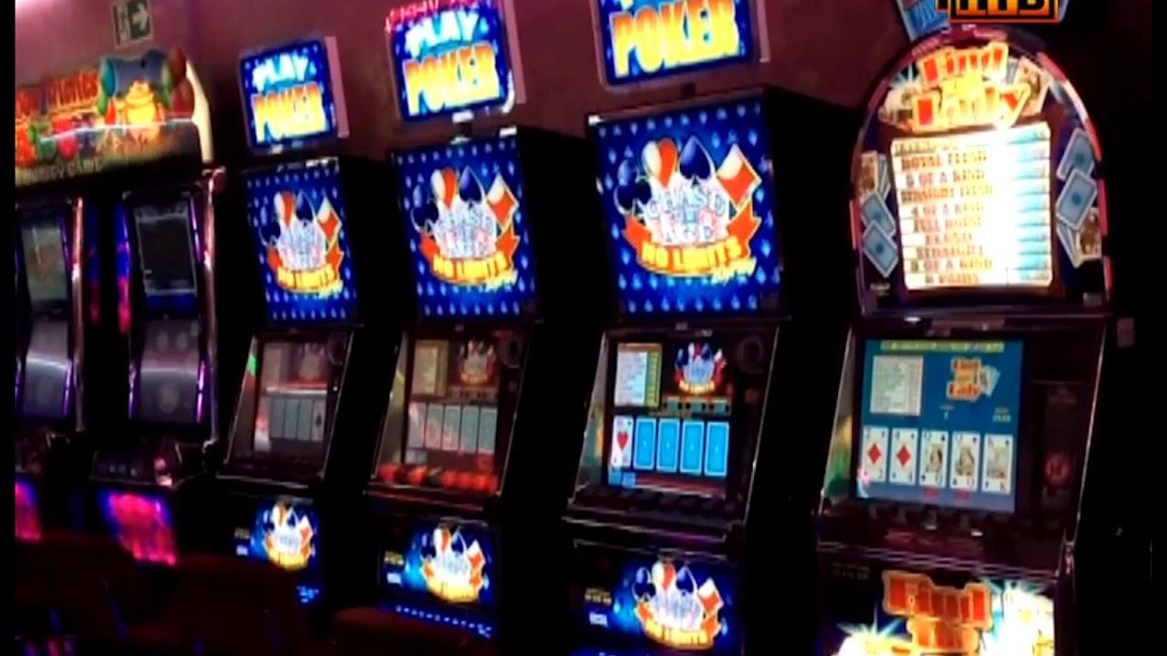 бесссплатно 6ез регистрации игровые автоматы