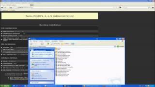 Jak przekierować stronę na wersję mobilną za pomocą bazy WURFL