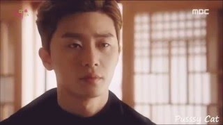 Park Seo Joon - [ The Korean  Heart-throb ]