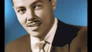 BILLY ECKSTINE - SERENADE IN BLUE