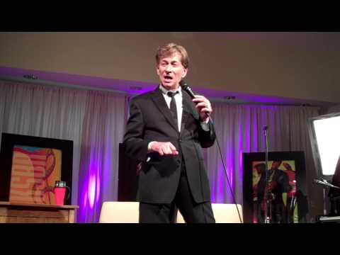 The Best Is Yet To Come - Bobby Caldwell (Smooth Jazz Family)