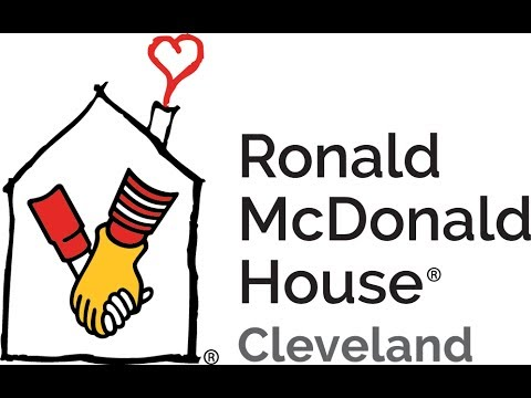 Ronald McDonald House of Cleveland - A House of Hope and Support