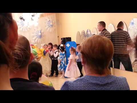 Детский сад 245 Группа Ландиш Ижевск