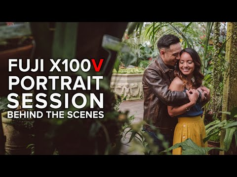 x100v-for-portraits?!-engagement-photoshoot-behind-the-scenes