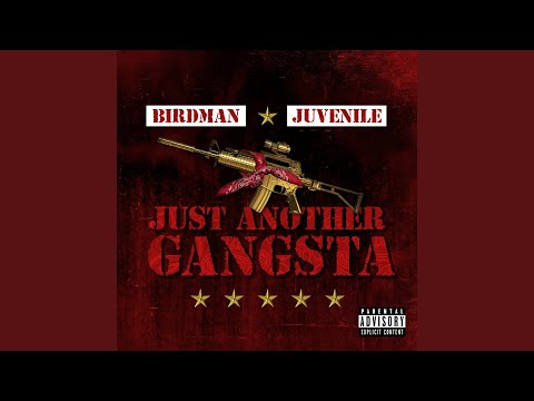 Just Another Gangsta