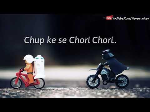 Socha Hai Baadshaho | Whatsapp Status 38 Sec. | Love Song New Status  Status |