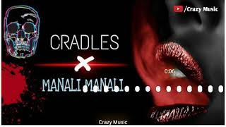 Ringtone 2020 || Cradles × Chal bombay || TikTok Ringtone || download link include