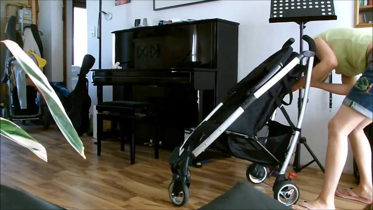 gesslein swift review german deutsch youtube. Black Bedroom Furniture Sets. Home Design Ideas
