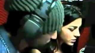 Veronica Ciardi - Radio Italia Network - 01 dicembre 2010 - parte 1